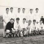 Waalkanters1964_1965.jpg