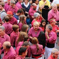 Diada Sant Miquel 27-09-2015 - 2015_09_27-Diada Festa Major Tardor Sant Miquel Lleida-151.jpg