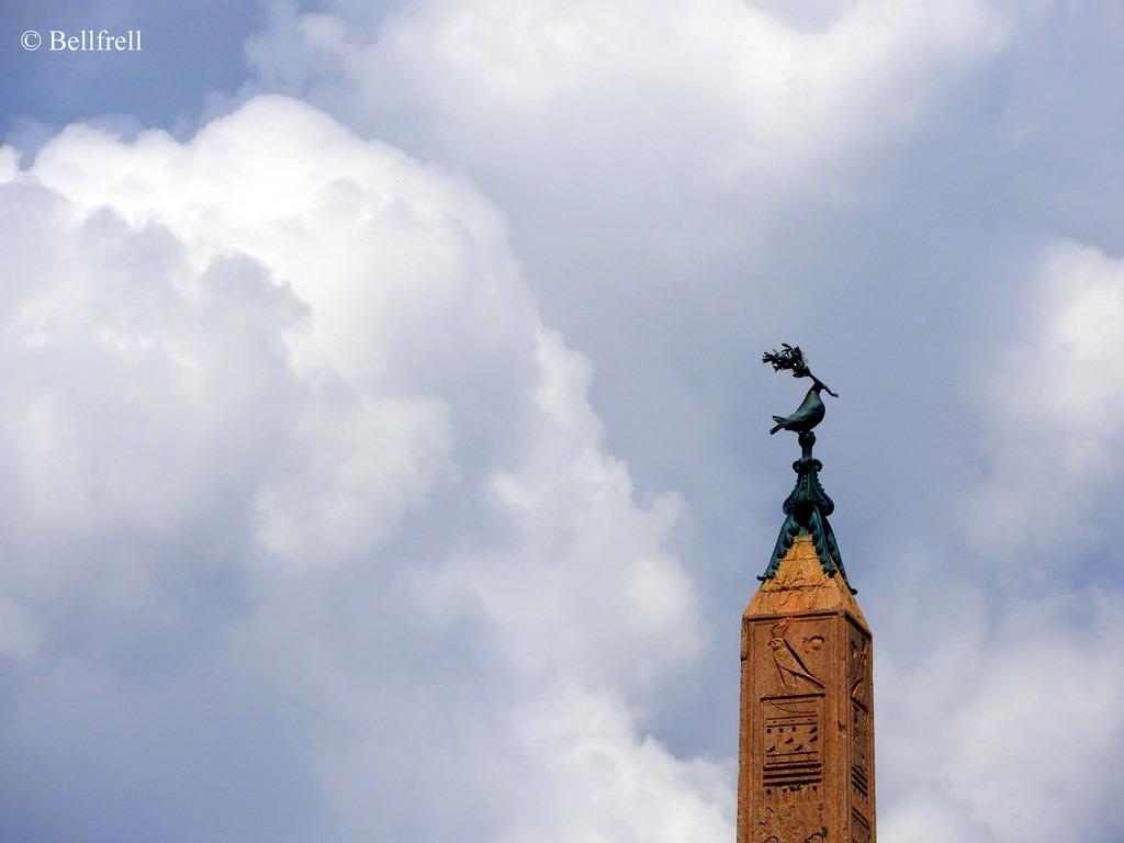 [Obelisk+Piazza+Navona%5B3%5D]
