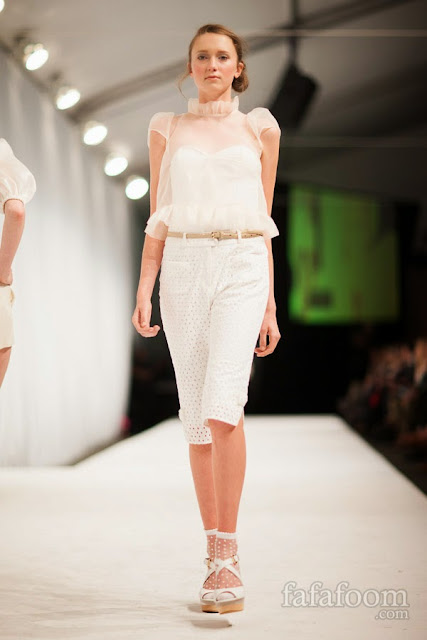 CCA 2013 - Polly Lai