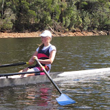 rowing 2013-14 season 024.jpg