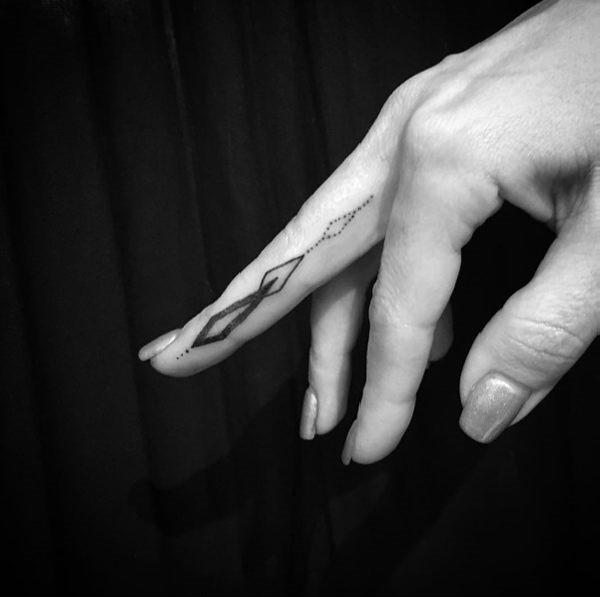 este_geomtricas_dedo_tatuagem