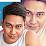 melvin malibiran's profile photo