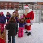 wijkkerstfeest%2525252023%25252520december%252525202009%2525252011.jpg