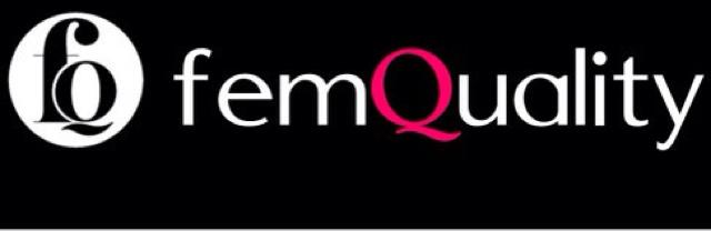 "FemQuality, Entrevista a ""Estilismo con Romy"""