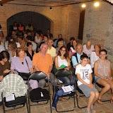 Teatre La Palangana 'Taxi' - C. Navarro GFM