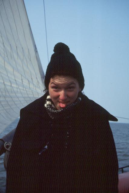 1985-1994 - 511-.jpg
