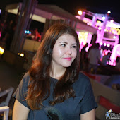 event phuket Full Moon Party Volume 3 at XANA Beach Club062.JPG