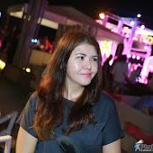 event phuket Full Moon Party Volume 3 at XANA Beach Club062.JPG