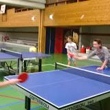 2014 Gymles Johannesschool - WP_20140107_019.jpg