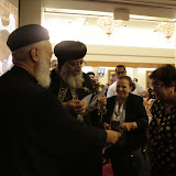 H.H Pope Tawadros II Visit (4th Album) - _09A9588.JPG