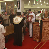 Good Friday 2012 - _MG_1014.JPG