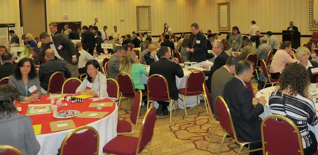 2013-05 Annual Meeting Newark - SFC5-16-13%2B012.JPG