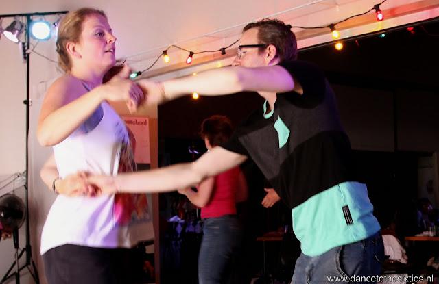 Rock and Roll Dansmarathon, danslessen en dansshows (132).JPG