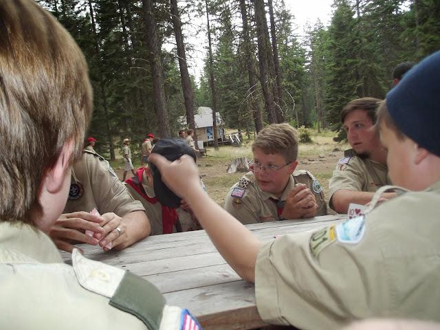 Camp Baldwin 2014 - DSCF3588.JPG