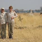 Africa-Wyatt Gannon Giraffe.jpg