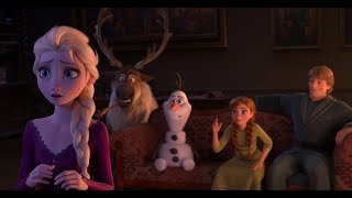The full Movie frozen 2 Download 720p HD and Full HD