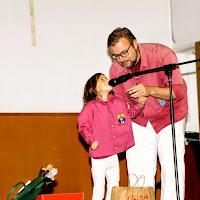 Sopar Diada Castellers de Lleida  15-11-14 - IMG_6875.JPG