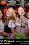 WienerWiesn03Oct_340 (1024x683).jpg