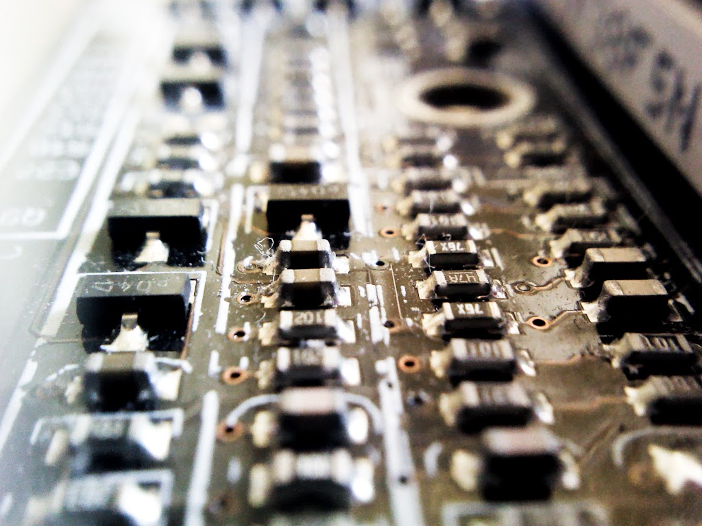 Macro_Technology-06