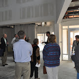 UACCH Foundation Board Hempstead Hall Tour - DSC_0139.JPG