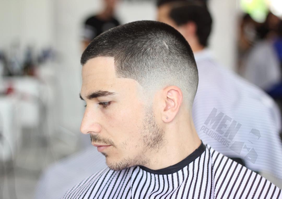 cortes de cabello para hombres 77