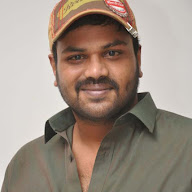 Manchu Manoj New Stills