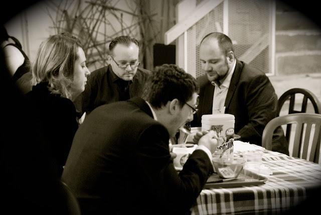 2010: GN Cendres 12 nov. Opus n°III - DSC_0337.jpg