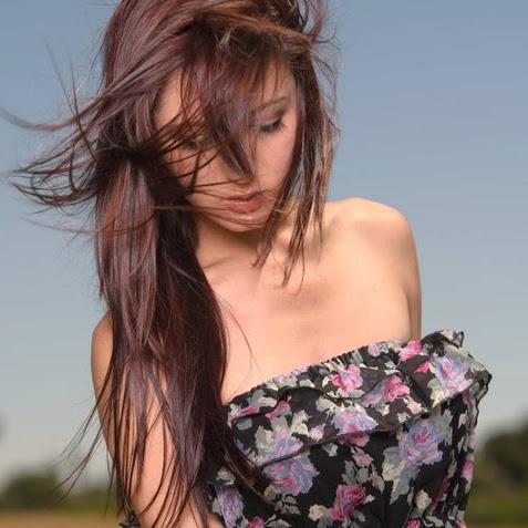 Erin Salsido Photo 1