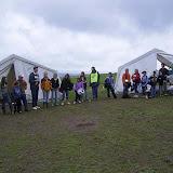 ZL2006 - zeltlager06-147.jpg