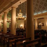 2006-winter-mos-concert-saint-louis - IMG_0988.JPG