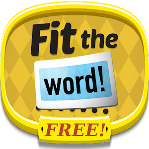 Fit The Word: FREE