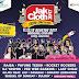 Event Agustus: JAKCLOTH 2017 CIKUPA-TANGERANG (11 - 13 Agustus 2017)