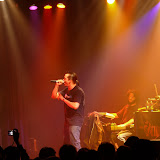 Atmosphere 2008