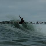 DSC_5299.thumb.jpg