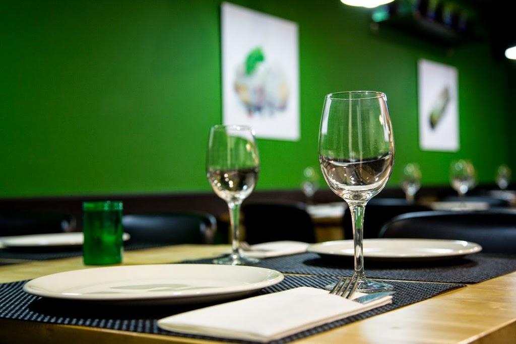 Restaurante Guti de Laredo 2013-3553