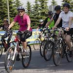 2013.06.02 SEB 32. Tartu Rattaralli 135 ja 65 km - AS20130602TRR_559S.jpg