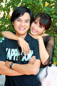 Yêu Đến Tận Cùng - Yeu Den Tan Cung poster