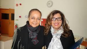 Encontros literários em Lisboa com a escritora Ana Paula Tavares