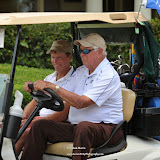 OLGC Golf Tournament 2015 - 023-OLGC-Golf-DFX_7173.jpg