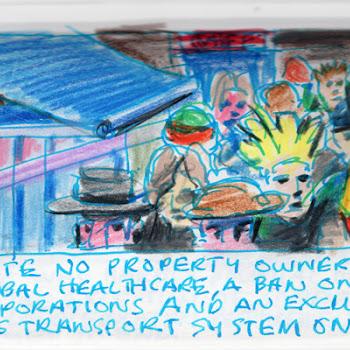 Sustainia Herelandia 21.jpg