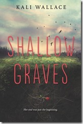 ShallowGraves HC C