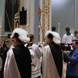Ordination of Deacon Bruce Fraser - IMG_5736.JPG