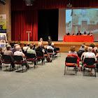 dal 21 al 24 luglio 2012 Feste di San Giacomo - FONDO incontra la GALICIA
