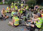 2015_NRW_Inlinetour_15_08_09-105052_Sven.jpg