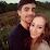 Larissa Edgeton's profile photo