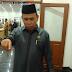 DPRD Kabupaten Sukabumi Sanggah Sedang Disorot BPK