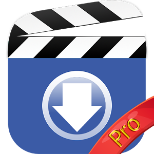 Video Downloader for Facebook Pro v1.11