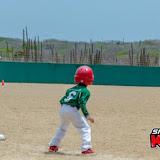 Juni 28, 2015. Baseball Kids 5-6 aña. Hurricans vs White Shark. 2-1. - basball%2BHurricanes%2Bvs%2BWhite%2BShark%2B2-1-41.jpg