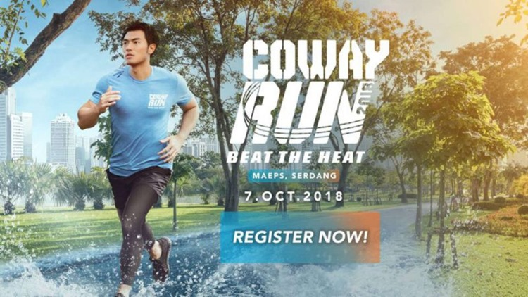 Coway-Beat-The-Heat-Run-2018-1280-960x540